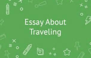 Destination dissertation dissertation done guide traveler